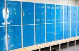 locker1-1
