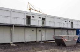 modular-prefabricated2-1