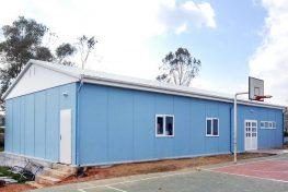 Prefabricated-hospital-clinic