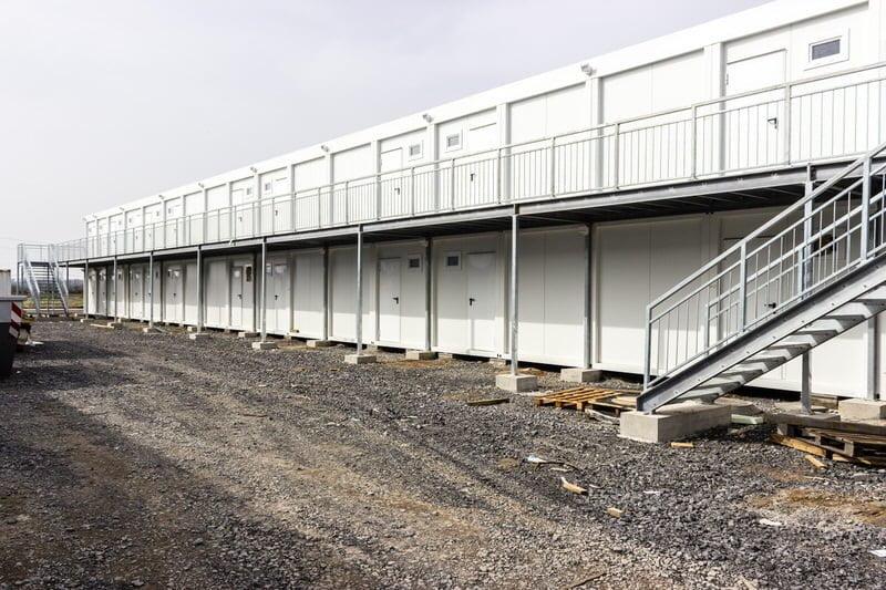 prefabricated-building-ghana